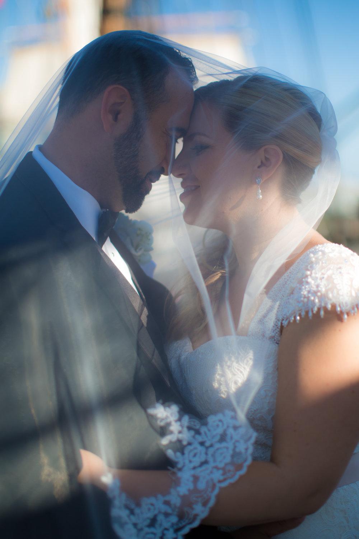 ST Wedding-148.jpg
