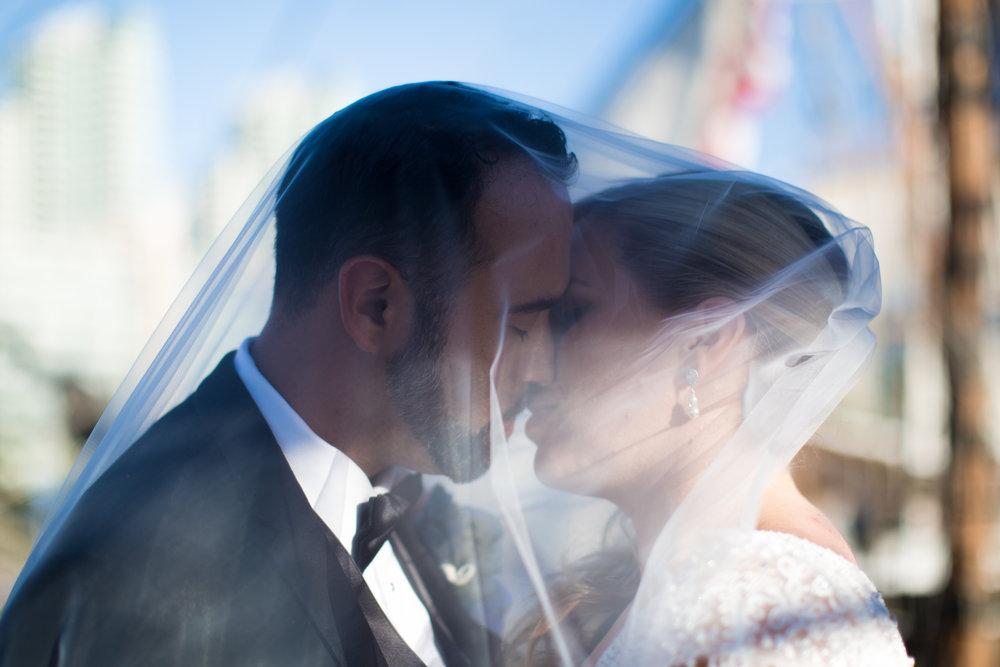 ST Wedding-150.jpg