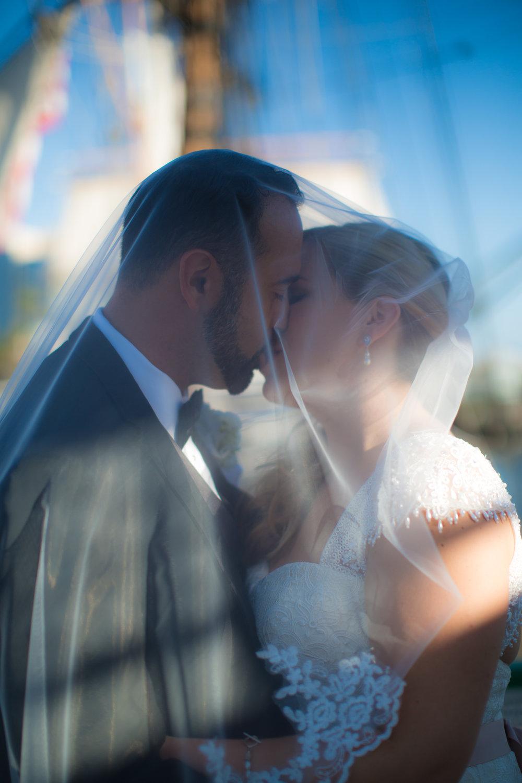 ST Wedding-149.jpg