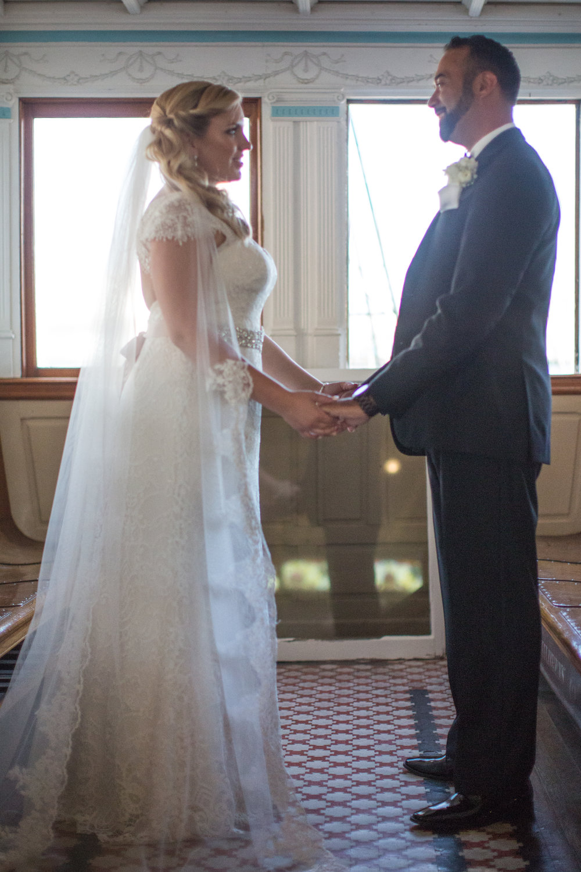 ST Wedding-151.jpg