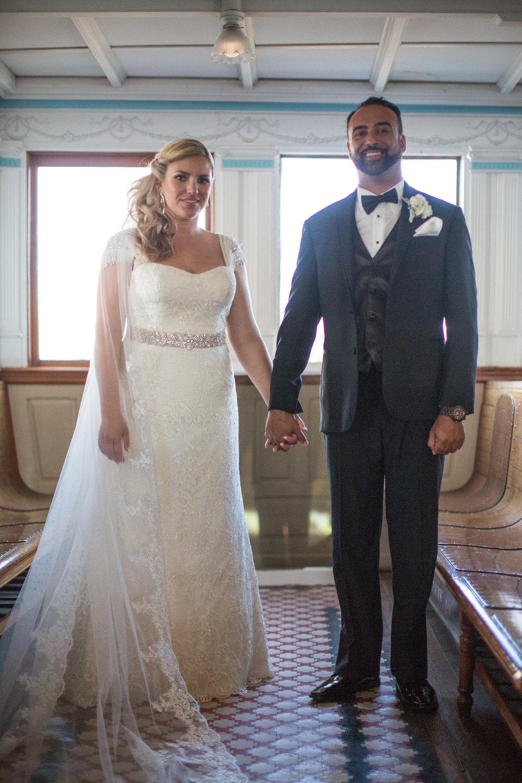 ST Wedding-152.jpg
