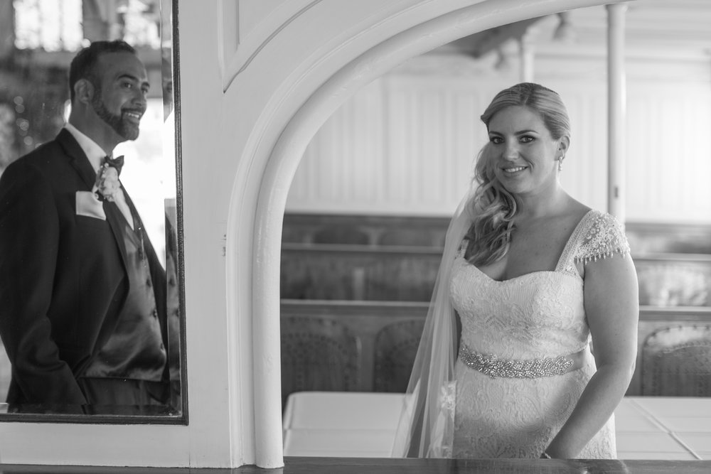 ST Wedding-155.jpg