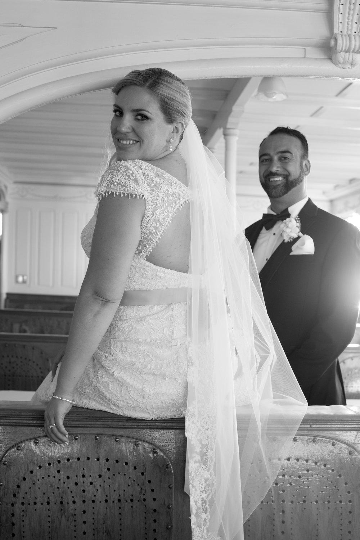 ST Wedding-157.jpg