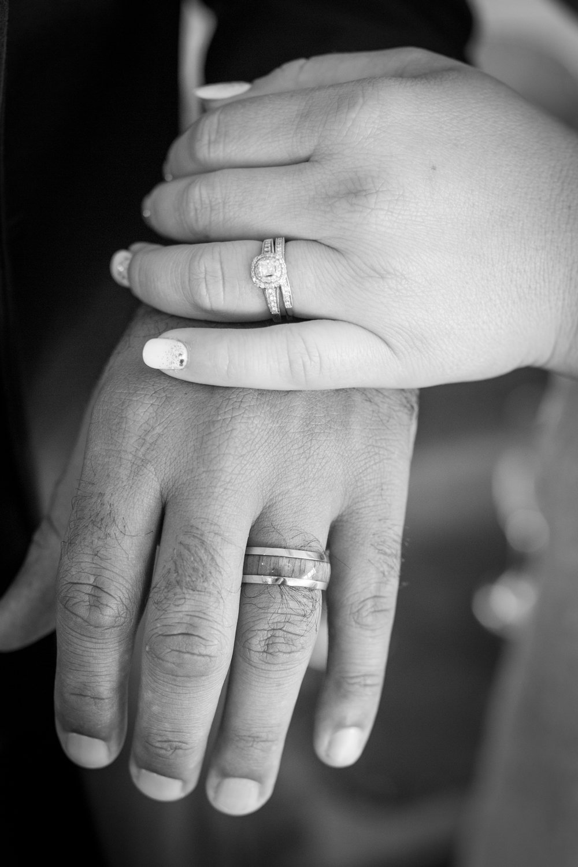 ST Wedding-159.jpg