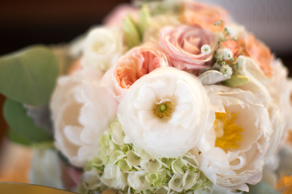 ST Wedding-160.jpg