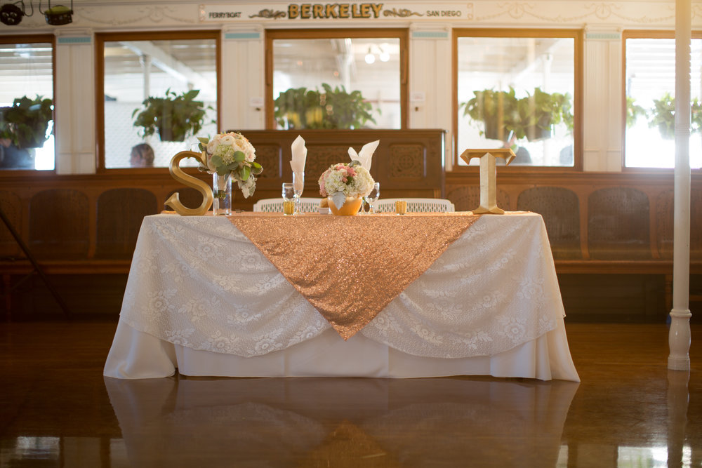 ST Wedding-165.jpg