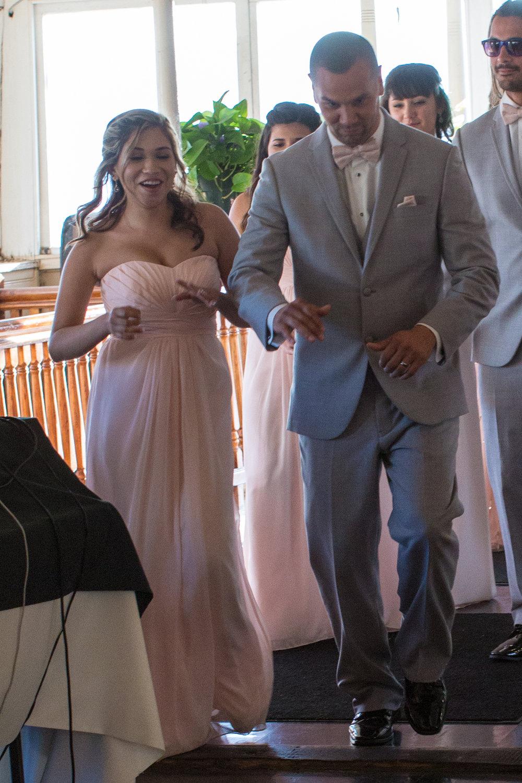 ST Wedding-167.jpg