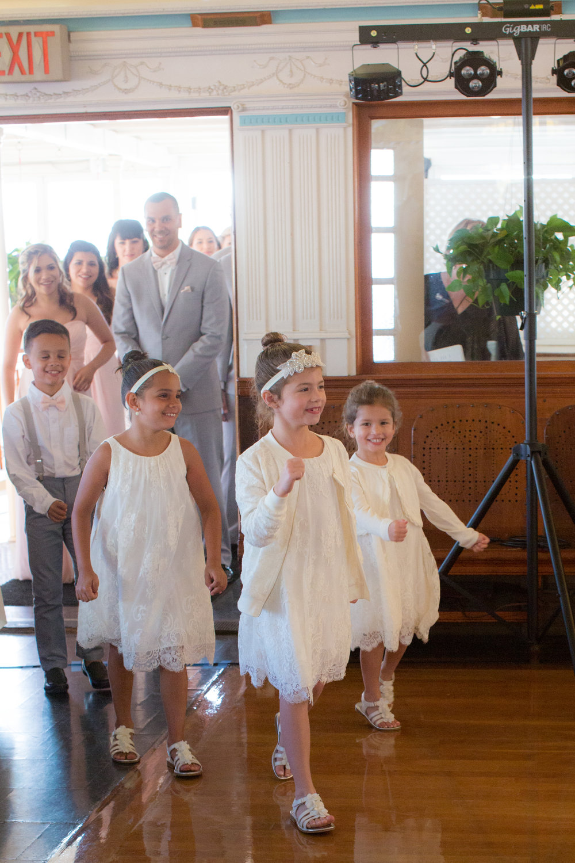 ST Wedding-166.jpg