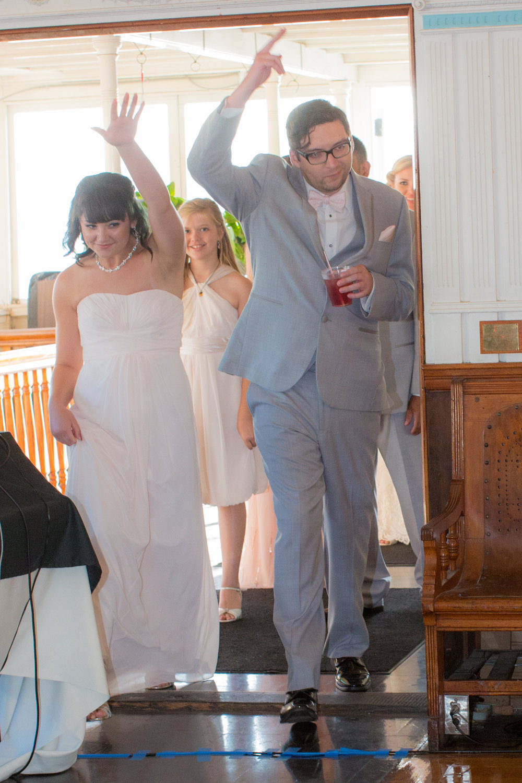 ST Wedding-169.jpg