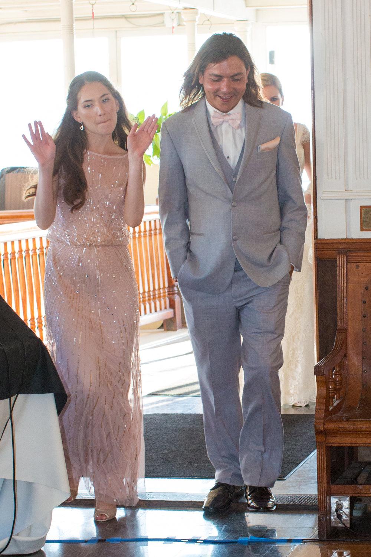 ST Wedding-171.jpg