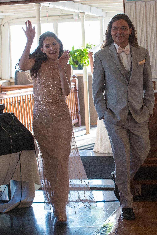 ST Wedding-172.jpg