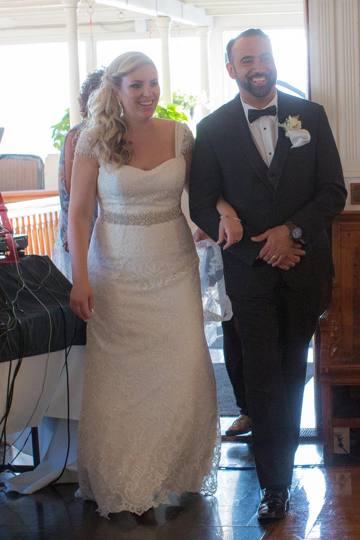 ST Wedding-173.jpg