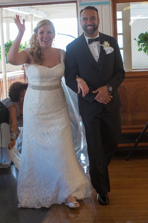 ST Wedding-174.jpg