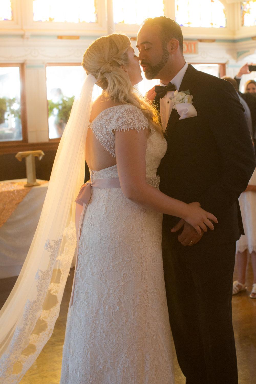 ST Wedding-176.jpg
