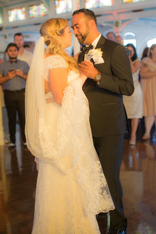 ST Wedding-182.jpg