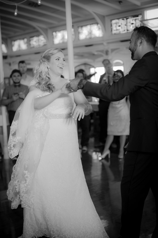ST Wedding-183.jpg