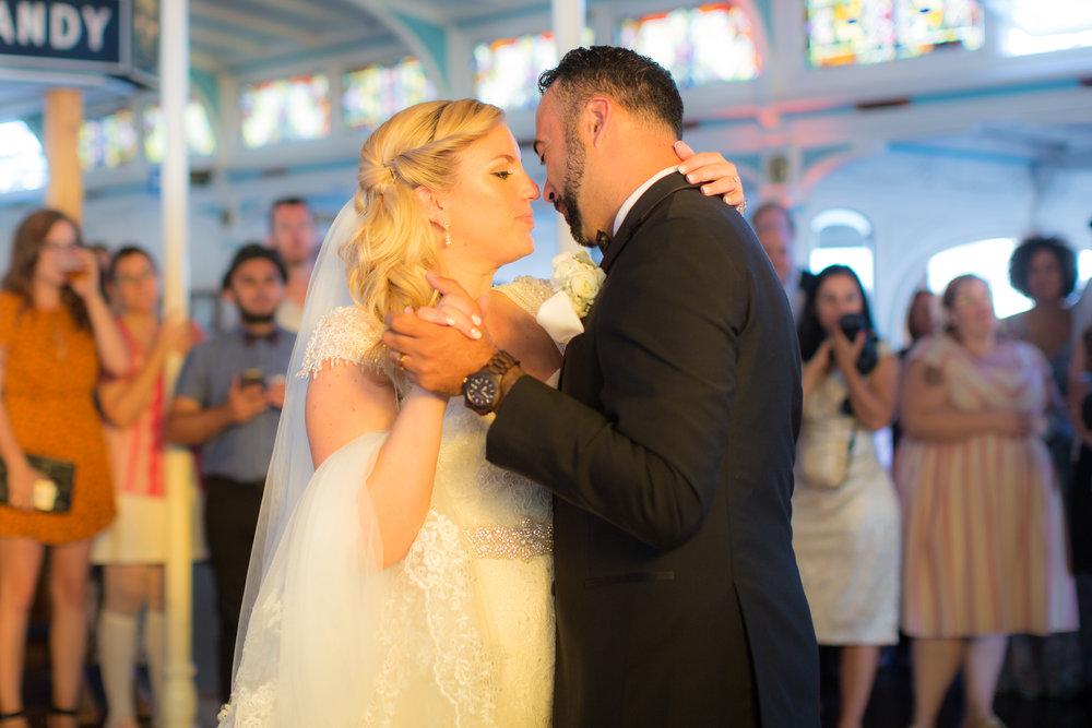 ST Wedding-184.jpg