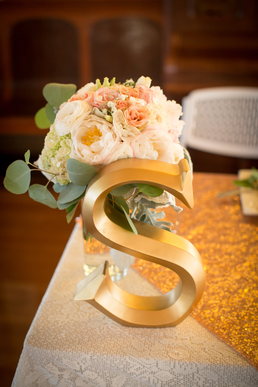 ST Wedding-191.jpg