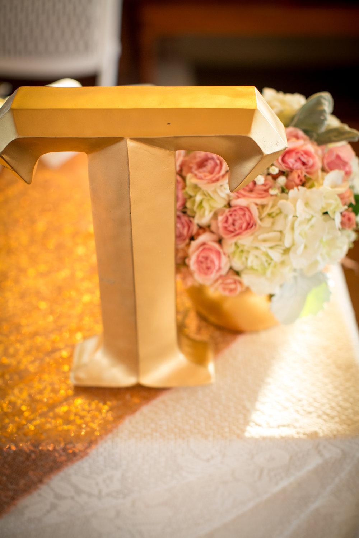 ST Wedding-192.jpg