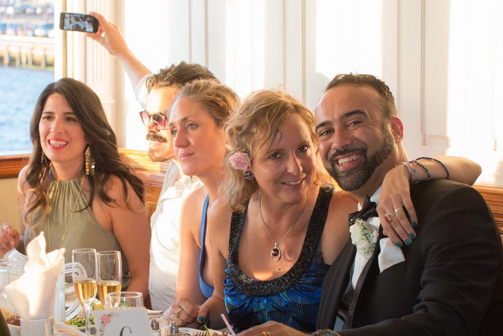 ST Wedding-195.jpg