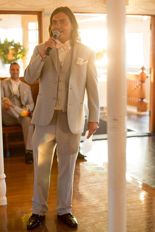 ST Wedding-197.jpg
