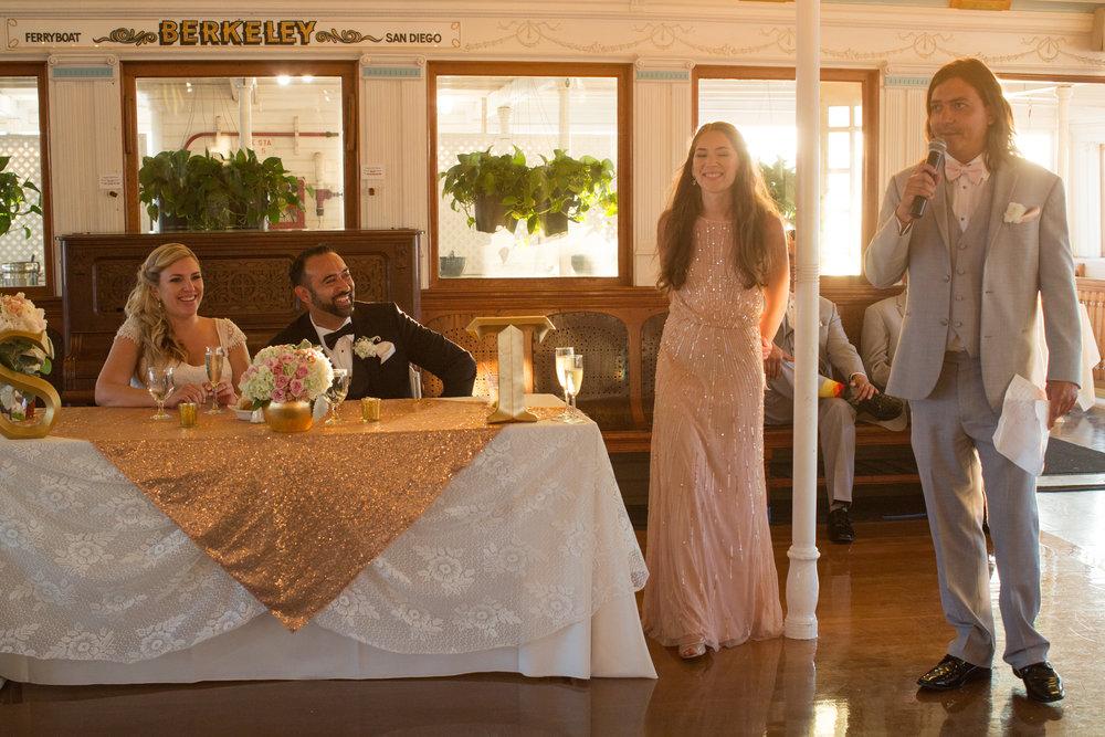 ST Wedding-198.jpg