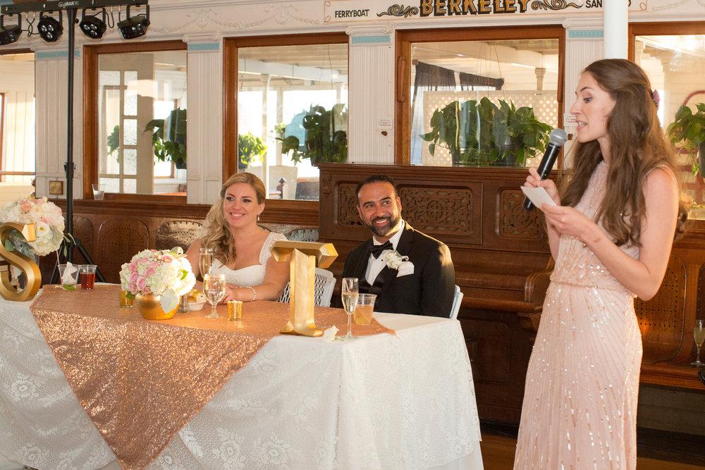ST Wedding-200.jpg