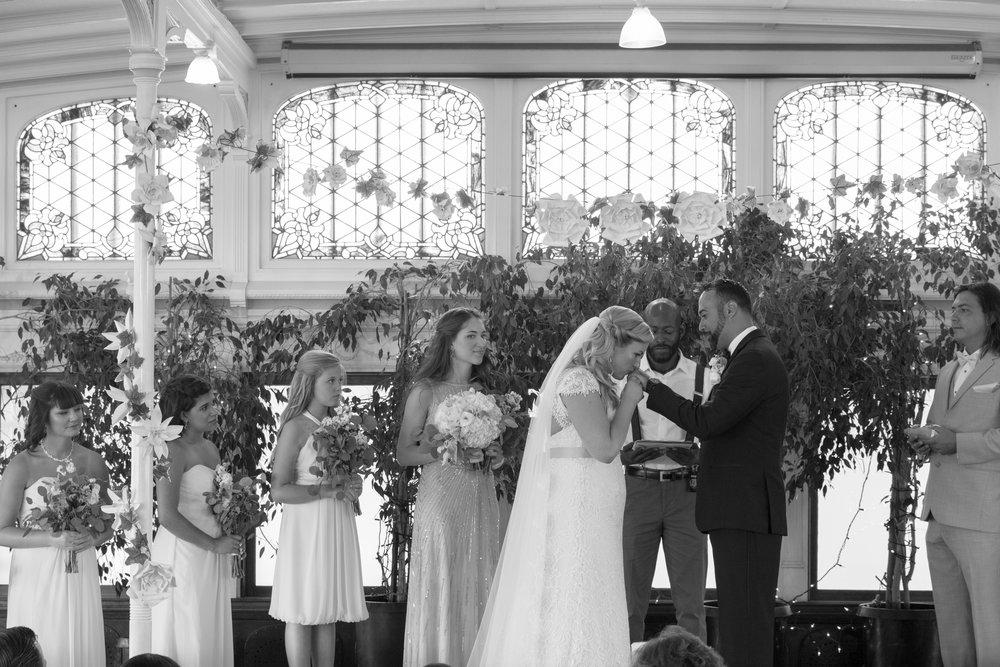 ST Wedding-91.jpg