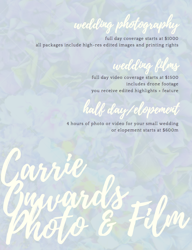 weddings 2018 prices.png
