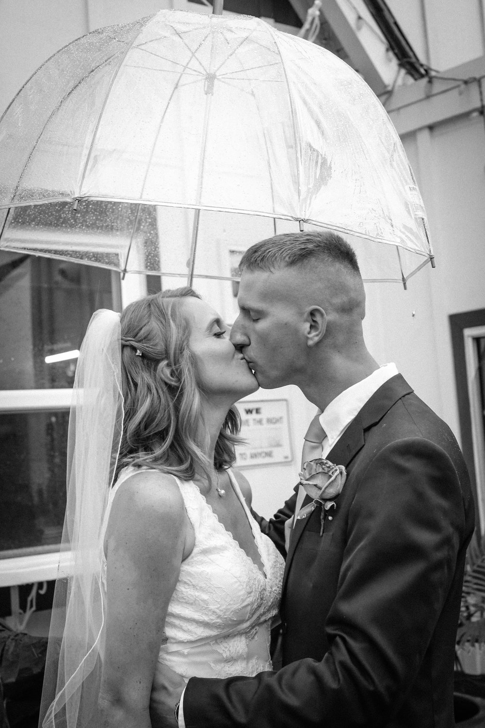 Ivy and Andrew-11.jpg