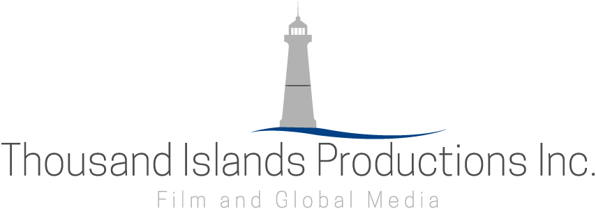 Thousand Islands Productions Inc