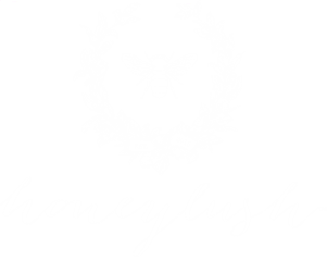 Honeylush Hair Studio