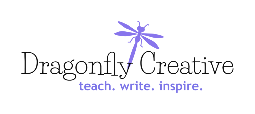 Dragonfly Creative-logo colors.png
