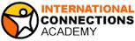 International Connections Academy Online High School