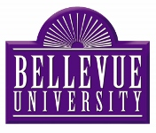 Online College Courses from Bellevue University