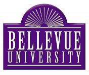 Online College Courses from Bellevue University