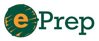 ePrep Online Prep Courses