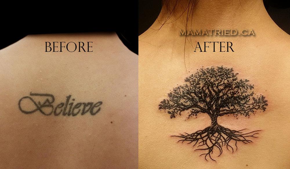 tree coverup.jpg