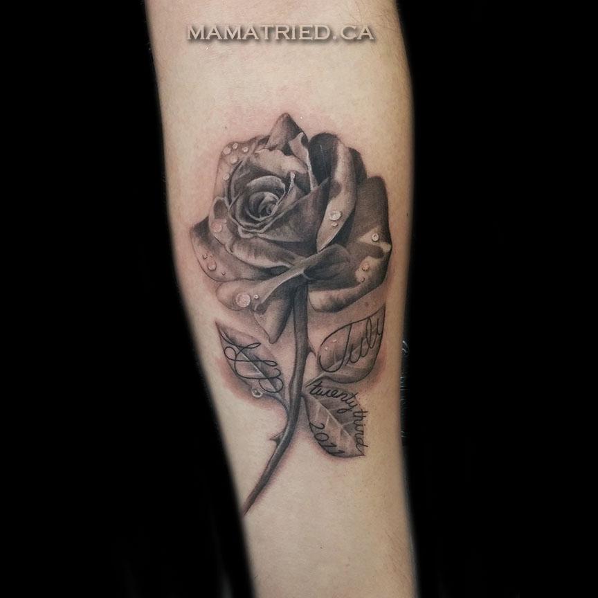 cody rose.jpg