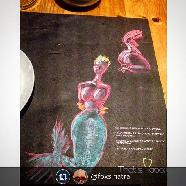 #thatsvapore  #vaporeart #fitfood #healthyliving #healthy #freshfoods #healthyfood #organic #healthylife #natural #raw #delicious #yummy  #fitness #foodporn #food #thatsvaporeuk #art