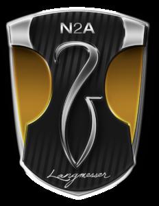 N2A_logo_final-232x300.png