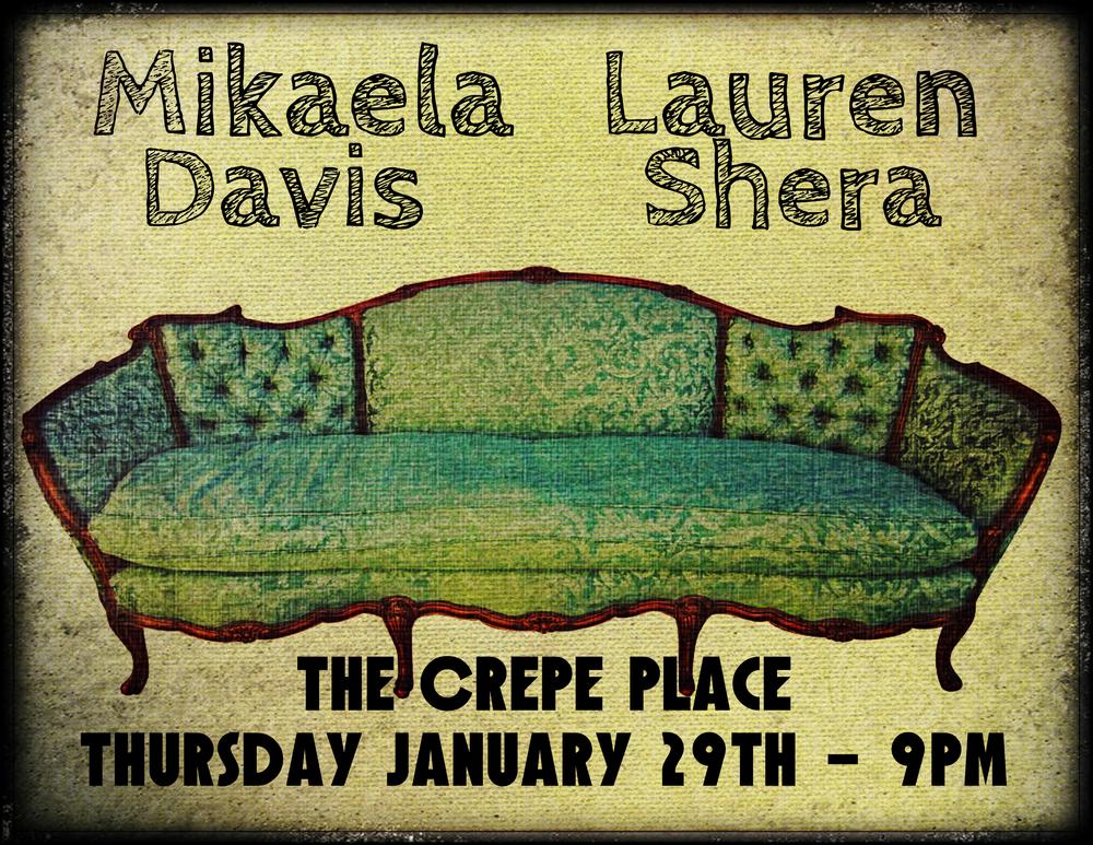 Mikaela Davis 1-29-15.jpg
