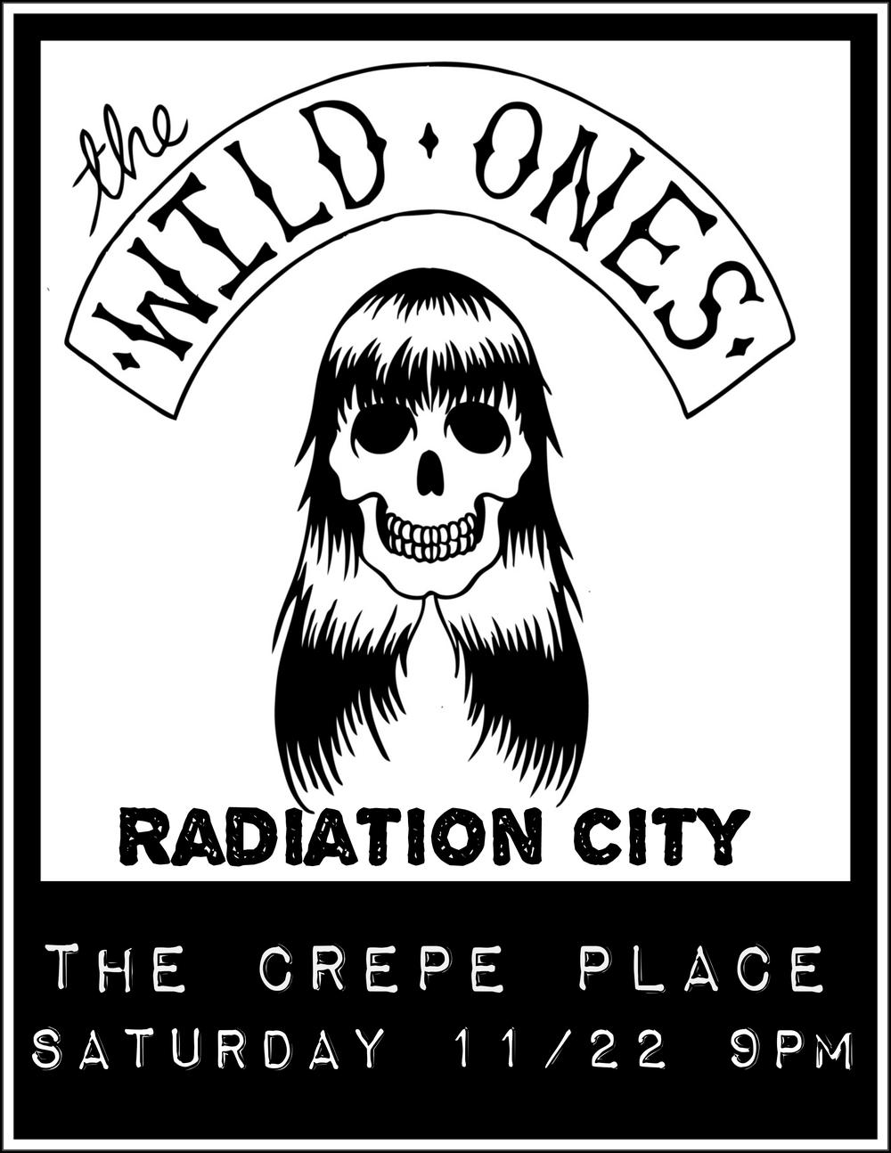 The Wild Ones 11-22-14.jpg