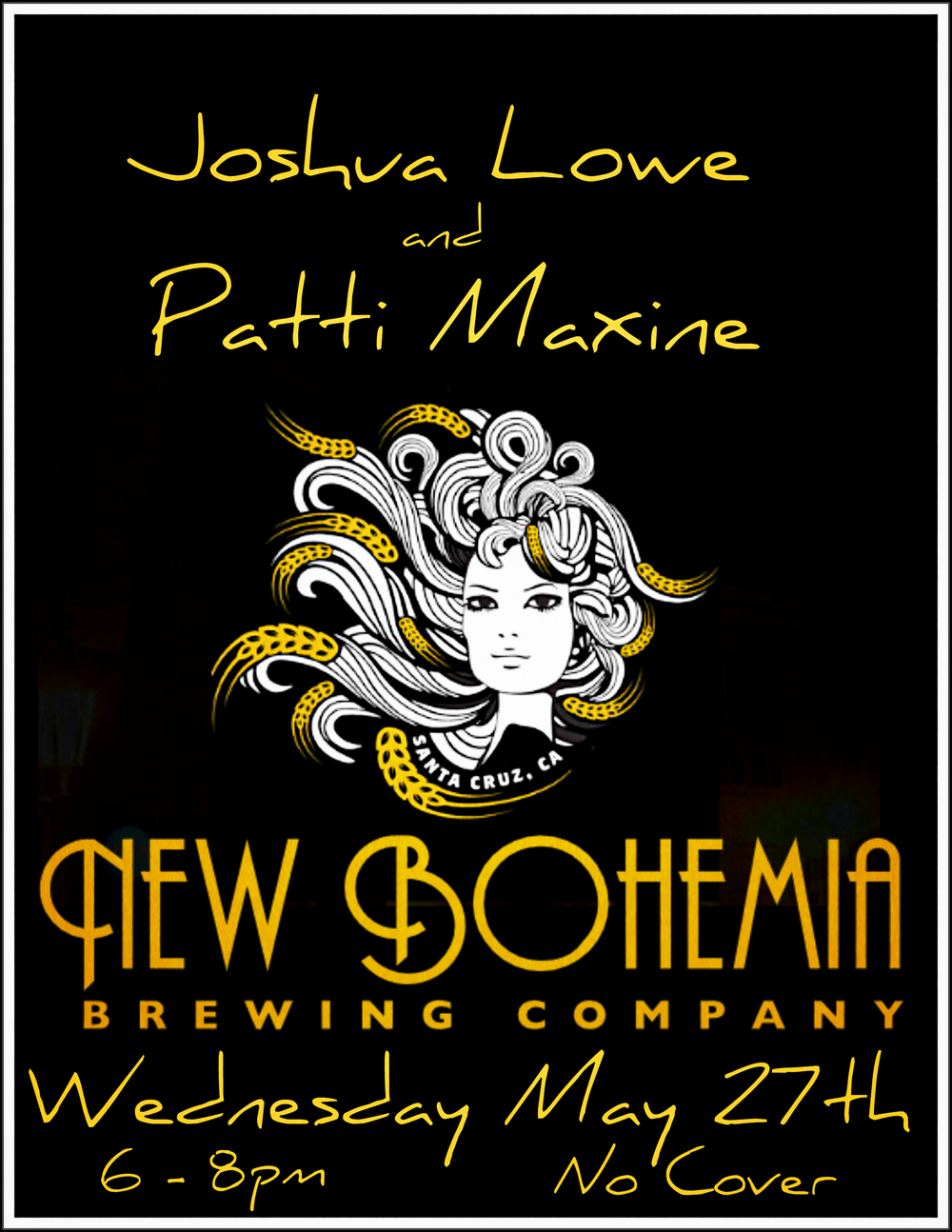 New Bohemia 5-27-15.jpg