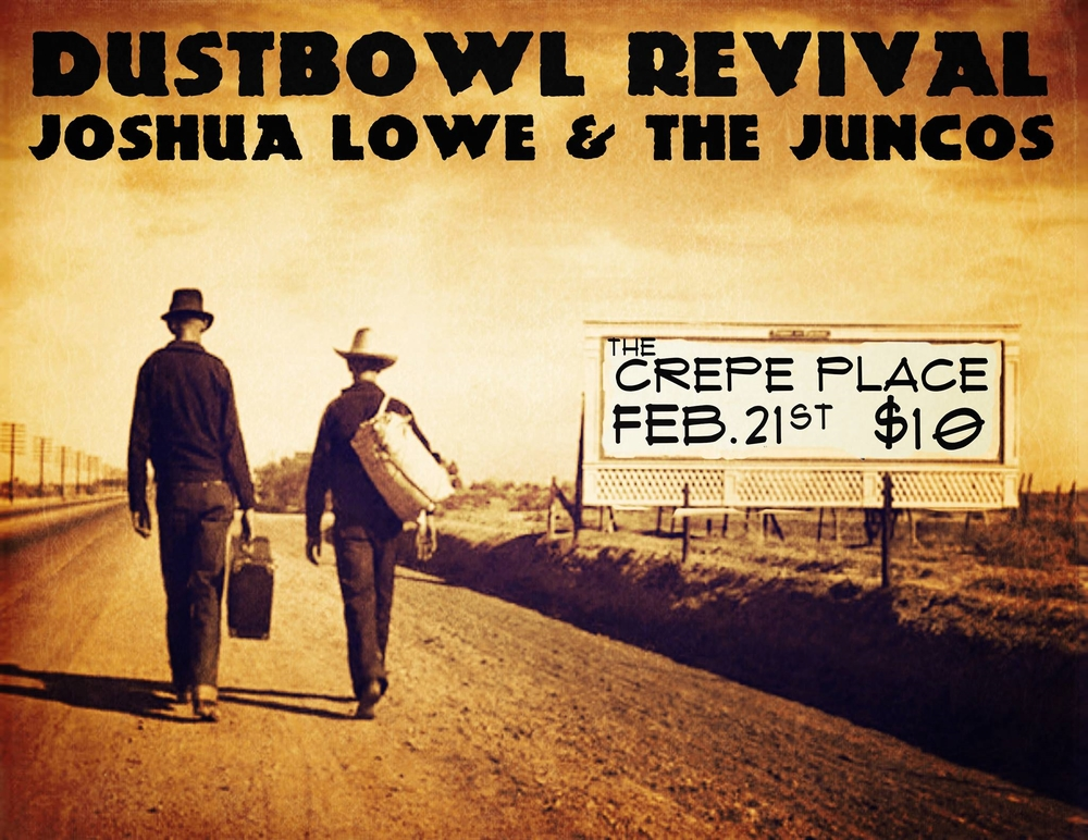 Dustbowl Revival 2-21-14.jpg