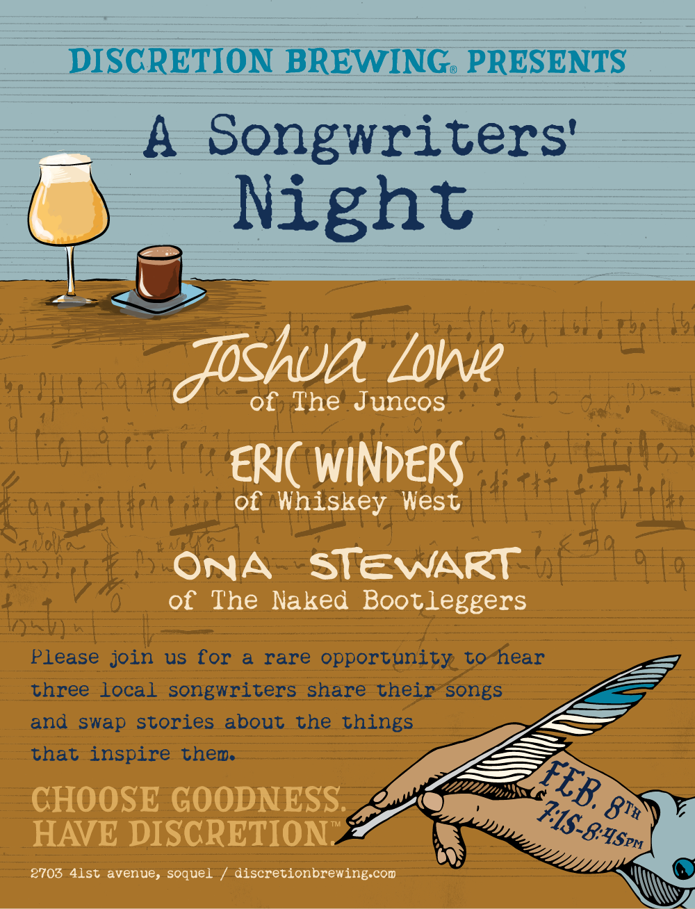 SongwritersNightFlier.png