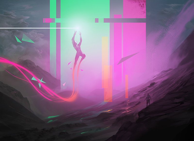 NeonAngel.jpg