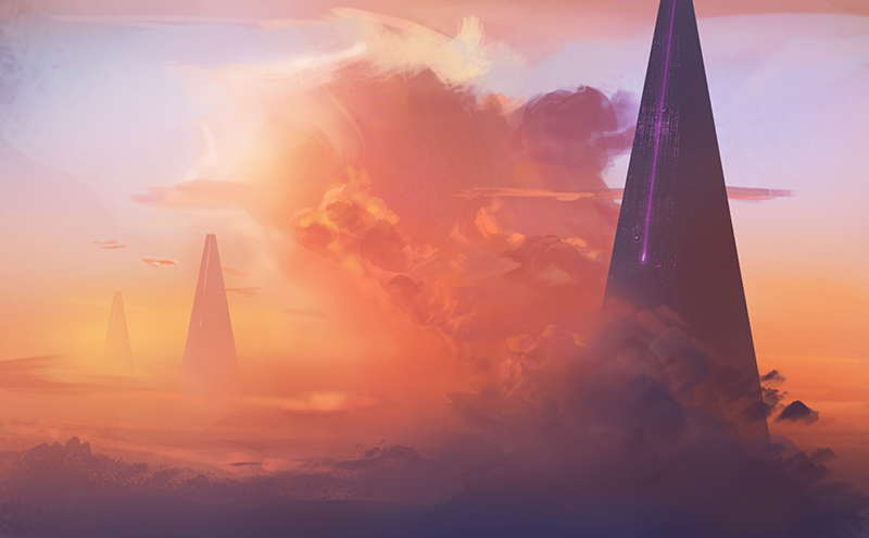 SkyTowers.jpg