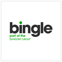 bingle.png