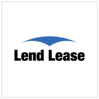 lend lease.png